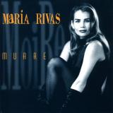 http://sincopa.com/jazz/coversbig/mariarivas_muare.jpg