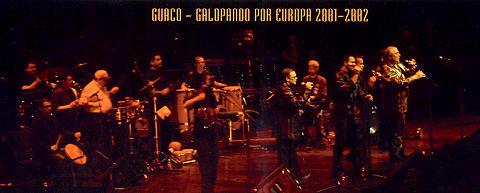 http://www.sincopa.com/latin_pop/artist_photos/guaco_picgalopando1.jpg