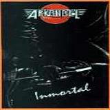 Discografia de Arkangel [Descarga] Arkangel5_inmortal