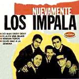 Los Impala - Do Wah Diddy Diddy