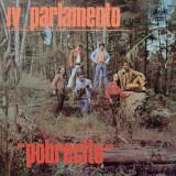 IV Parlamento - Pobrecito (1971) (NUEVO) Iv_parlamento_1pobrecito