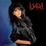http://www.sincopa.com/rock_pop/covers160/kiara_1.jpg