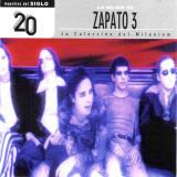 http://www.sincopa.com/rock_pop/covers160/zapato3_7lomejor.jpg