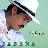 Luis Silva - Sabana - luissilva_sabana